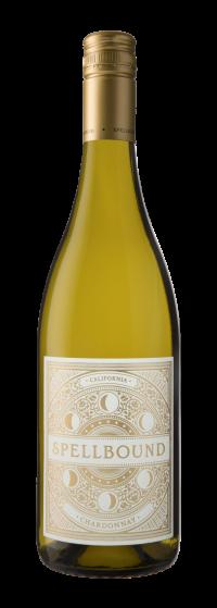 Spellbound Chardonnay 750ml