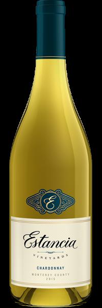 Estancia Chardonnay 3.0L