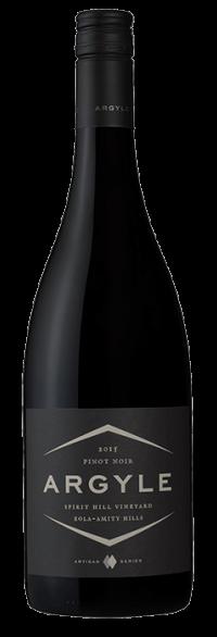 Argyle Pinot Noir Reserve 750ml