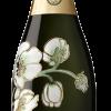 Perrier Jouet Fleur Belle Epoque 750ml