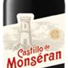 Castillo de Monseran Garnacha 750ml