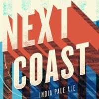 Goose Island Next Coast IPA 12oz 6pk cn