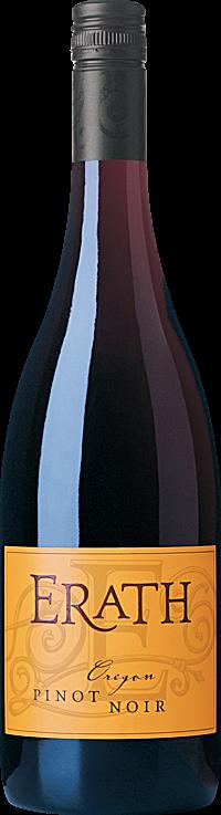 Erath Pinot Noir Oregon 750ml