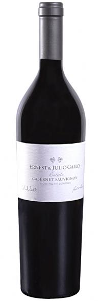Ernest & Julio Gallo Estate Cabernet Sauvignon