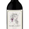 Margaret Pinotage 750ml