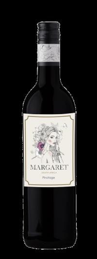 Margaret Shiraz 750ml