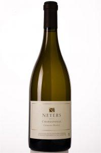 Neyers Carneros Chardonnay