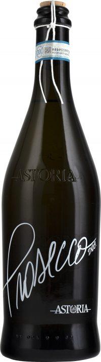 Astoria Spago Prosecco DOC 750ml