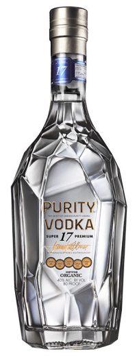 Purity-17-Vodka