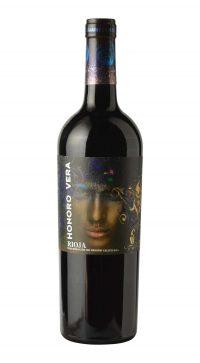 Honoro Vera Rioja Tempranillo