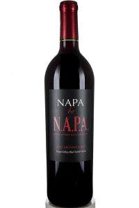 Napa by NAPA Michaels Red