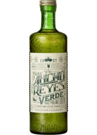 Ancho Reyes Verde Poblano