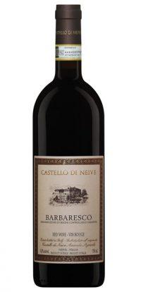 Castello Di Neive Barbaresco 750ml