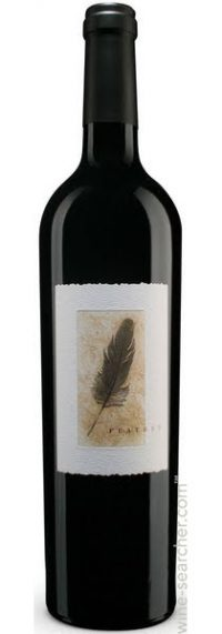 Feather Columbia Valley Cabernet 2016