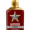 GB Cowboy bottle