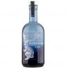 Harahorn Norwegian Gin 750ml
