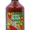 Taste of Florida Bloody Mary 32oz