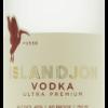 Islandjon Vodka