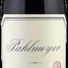 Pahlmeyer Napa Red Wine 2016