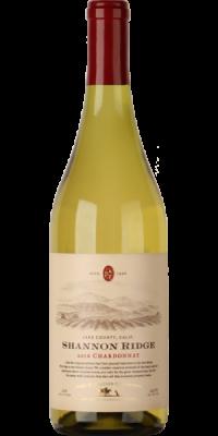 Shannon Ridge Chardonnay
