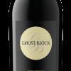 Ghost Block Pelissa Zinfandel