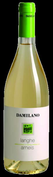 Damilano Arneis