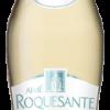 Aime Roquesante Sauvignon Blanc