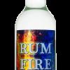 Rum Fire Jamaican Overproof