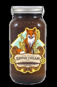Sugarlands Sippin Cream Banana Pudding
