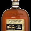 George Dickel 9yr Hand Selected Barrel Whisky