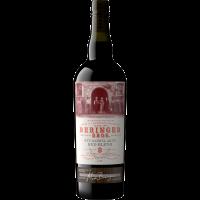 Beringer Bros Red Blend Rye Bourbon Barrel Aged