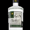 M&H Levantine Gin