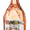 Purity Spritz 34 Mediterranean Citrus