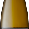Empire Estate Finger Lakes Dry Riesling