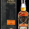 Plantation Rum Barbados XO Single Cask