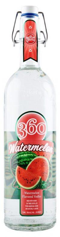 360 Watermelon