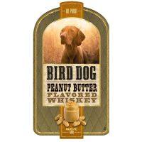 Bird-Dog-Peanut-Butter-Whiskey_600x