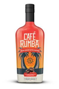 Cafe Rumba