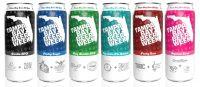 Tampa Bay Beer Week Halfway There Mix Pack