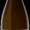 Longevity Chardonnay