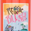 Reggae Blush
