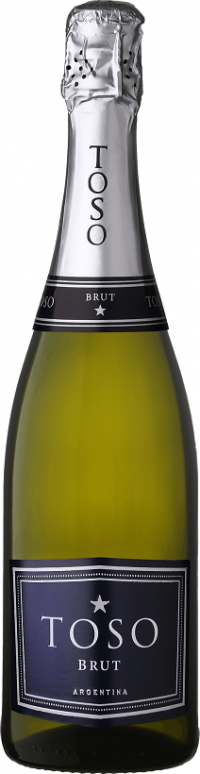 Toso Brut