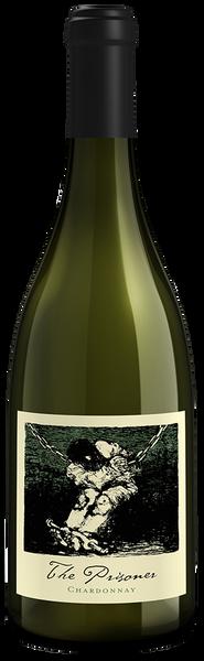 Prisoner Chardonnay