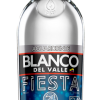 Aguardiente Blanco Del Valle Fiesta Sin Azucar