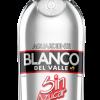 Aguardiente Blanco Del Valle Sin Azucar