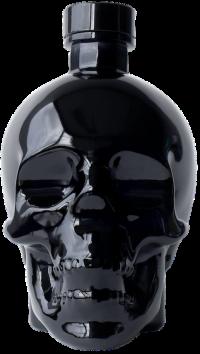 Crystal Head Onyx