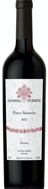A-Ferrer-Finca-Altamira-Malbec-2012
