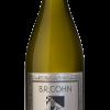 BR Cohn Chardonnay Silver Label 750ml