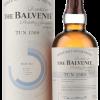 Balvenie Tun 1509 Batch No 7