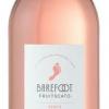 Barefoot Fruitscato Mango 1.5